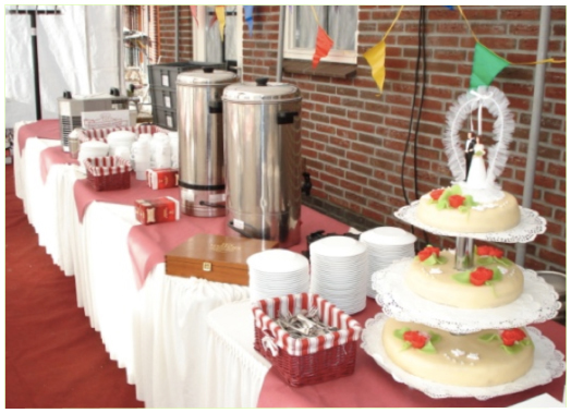 partycatering3a